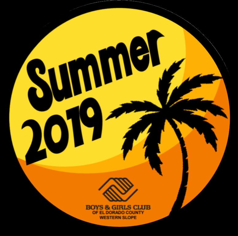 Summer  2019 Logo.png