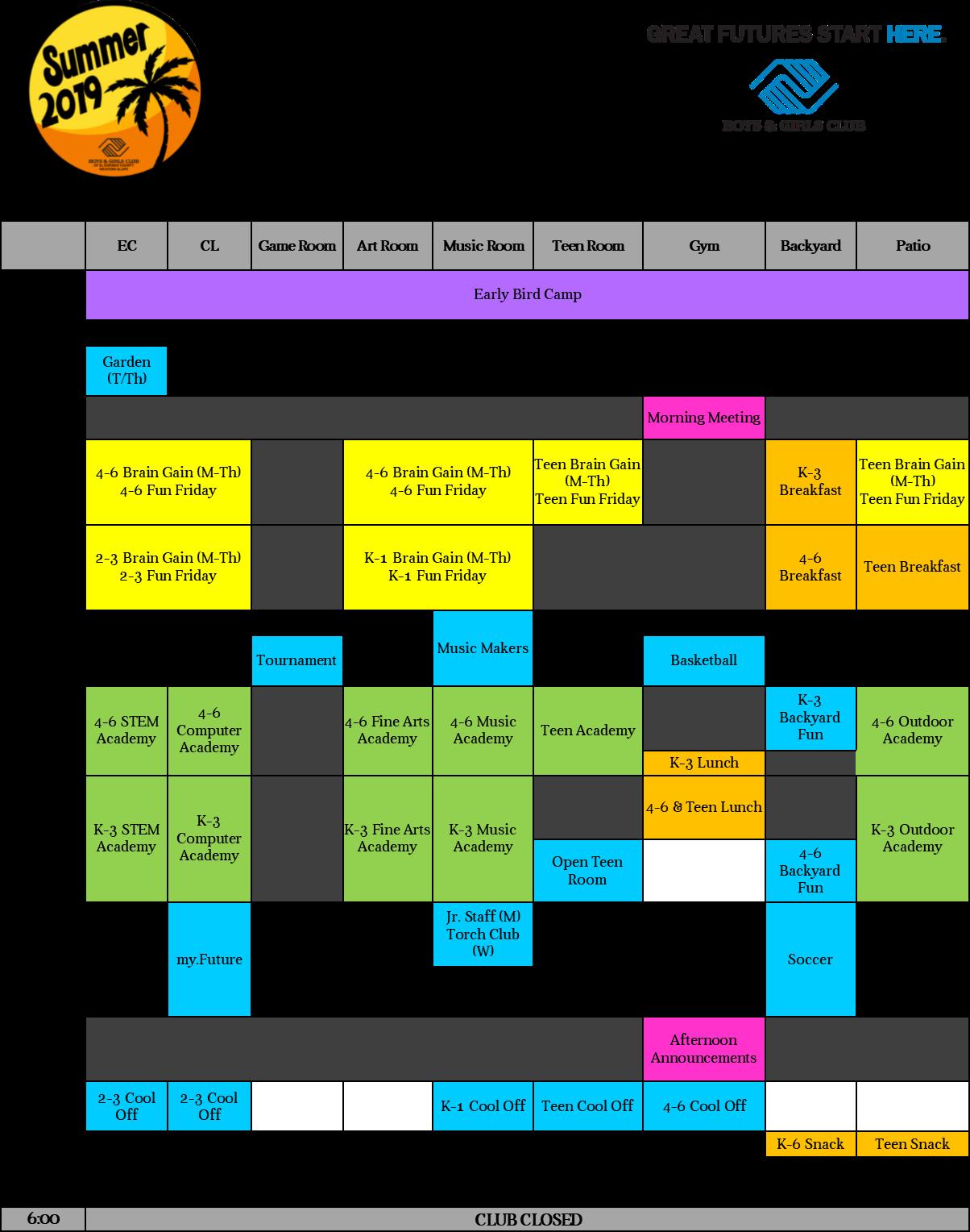 Summer 2019 Program Schedule.png