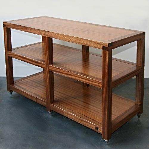 Box Furniture Co.
