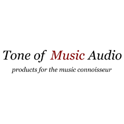 Tone of Music.png