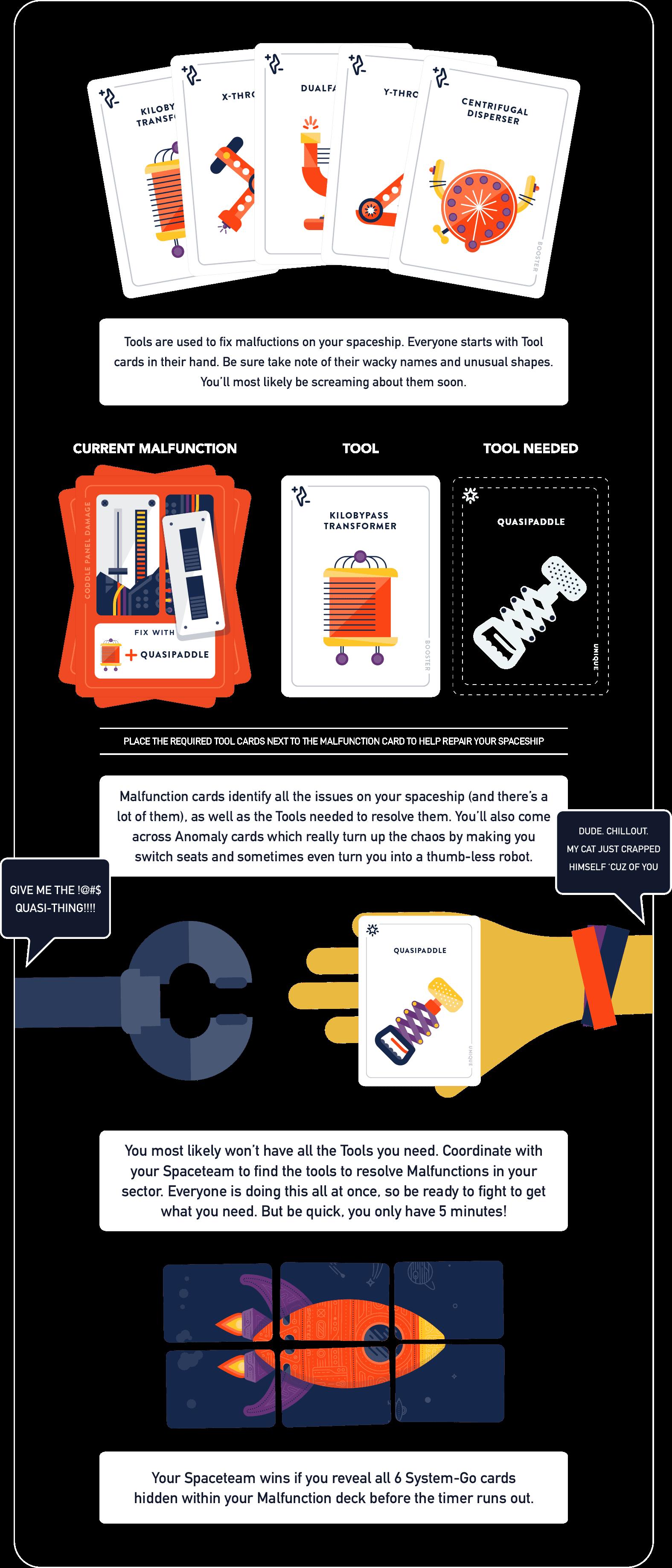 spaceteam-round-v3-cmpr.png
