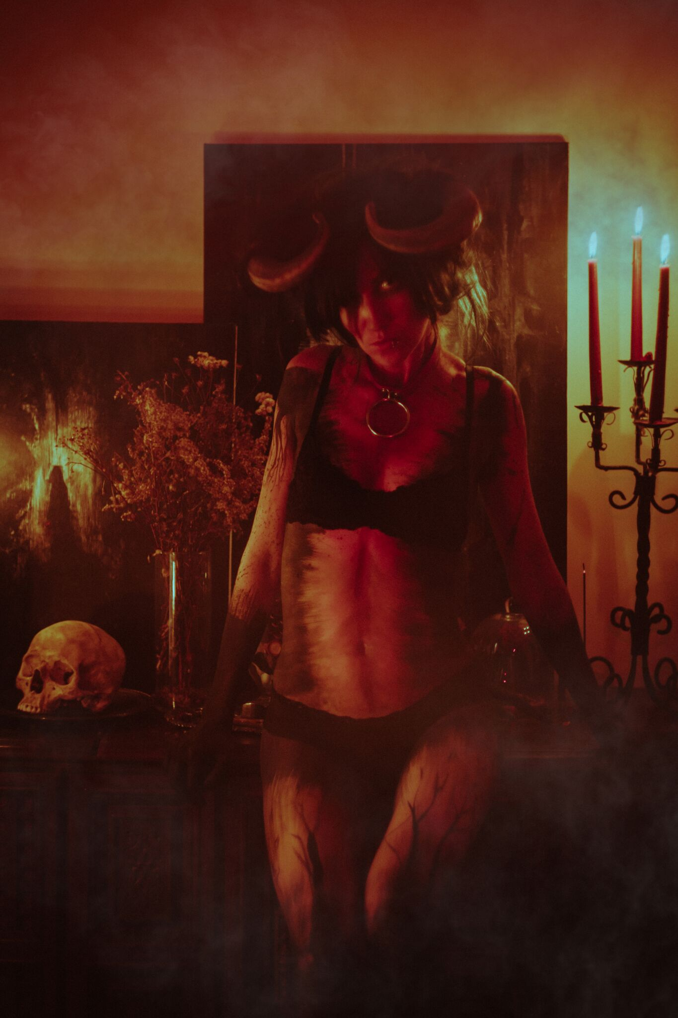 katrin-albert-photography-mccal-strange-halloween-selects-highres-19_preview.jpeg