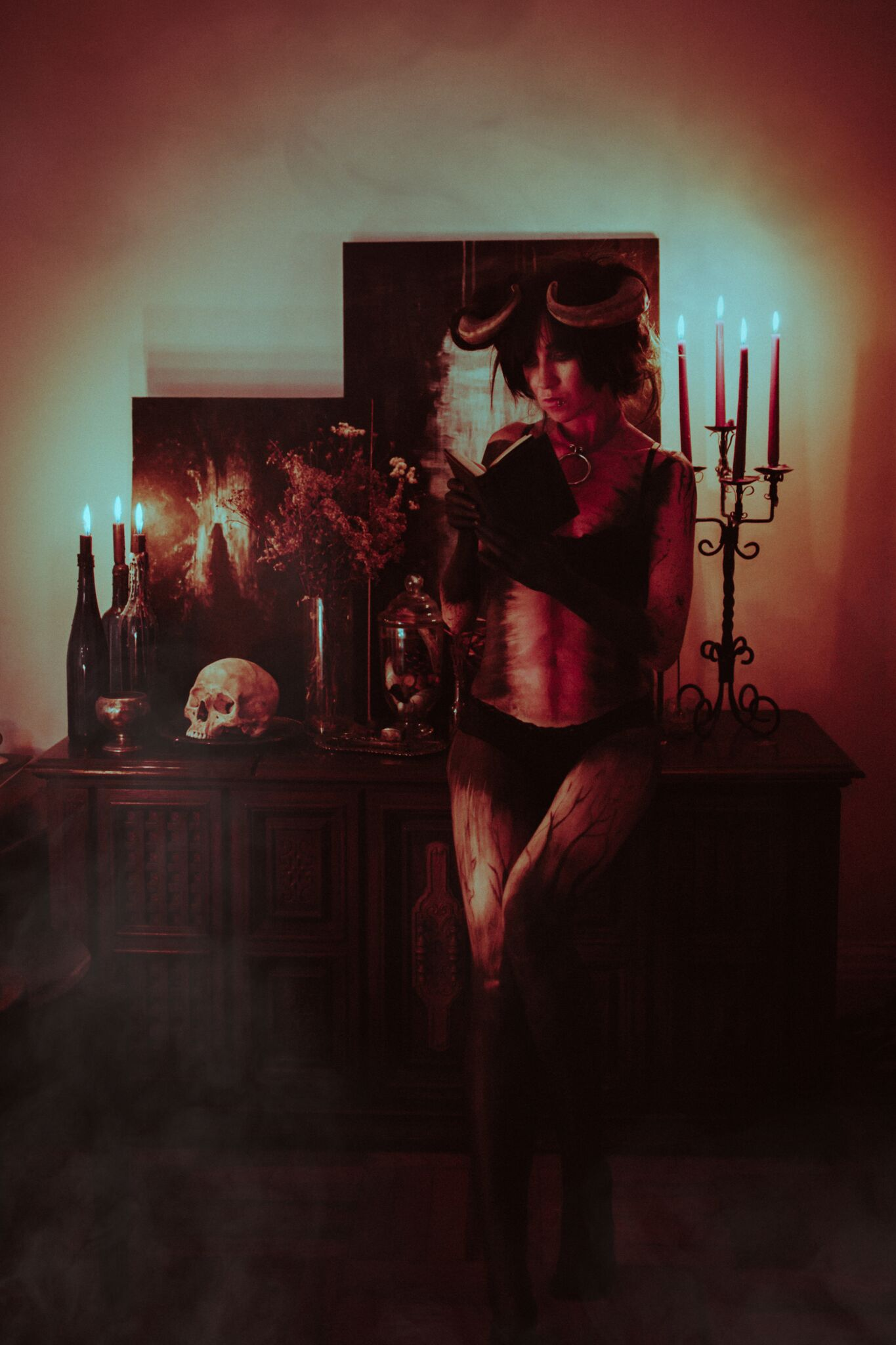 katrin-albert-photography-mccal-strange-halloween-selects-highres-20_preview.jpeg
