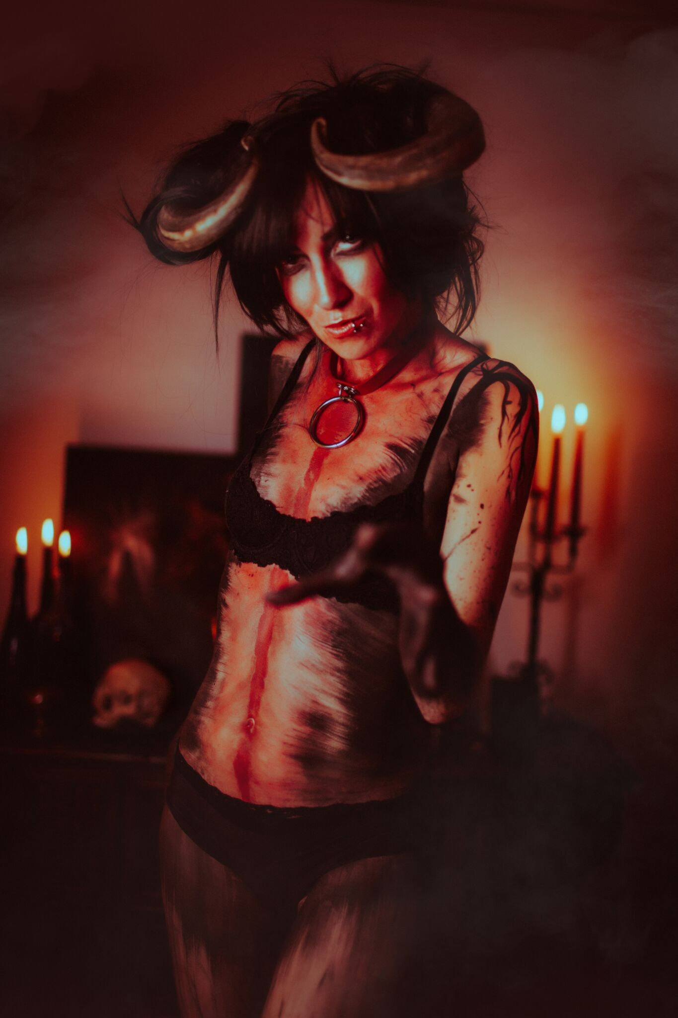 katrin-albert-photography-mccal-strange-halloween-selects-highres-22_preview.jpeg