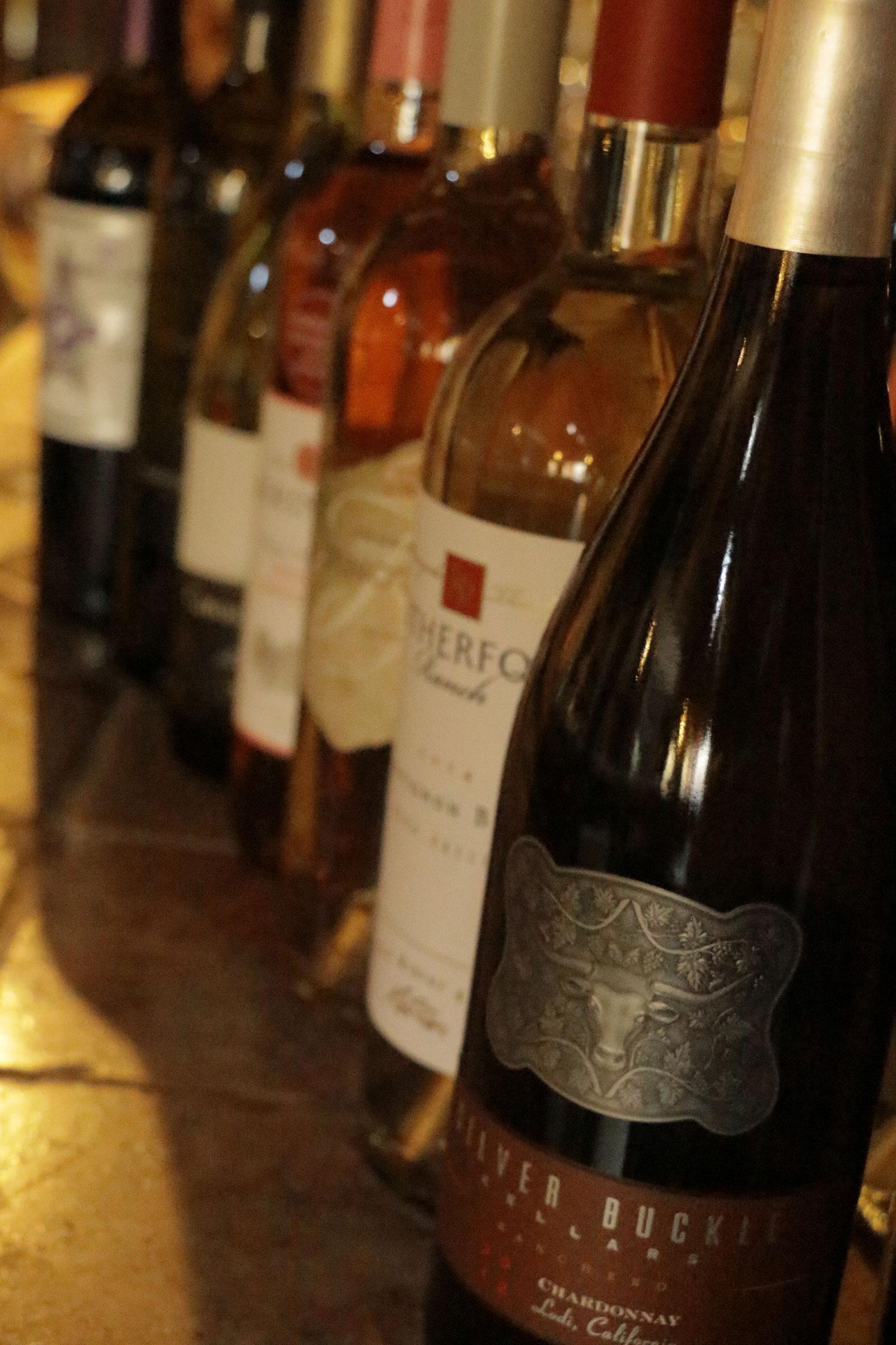 Wines_2824.jpg