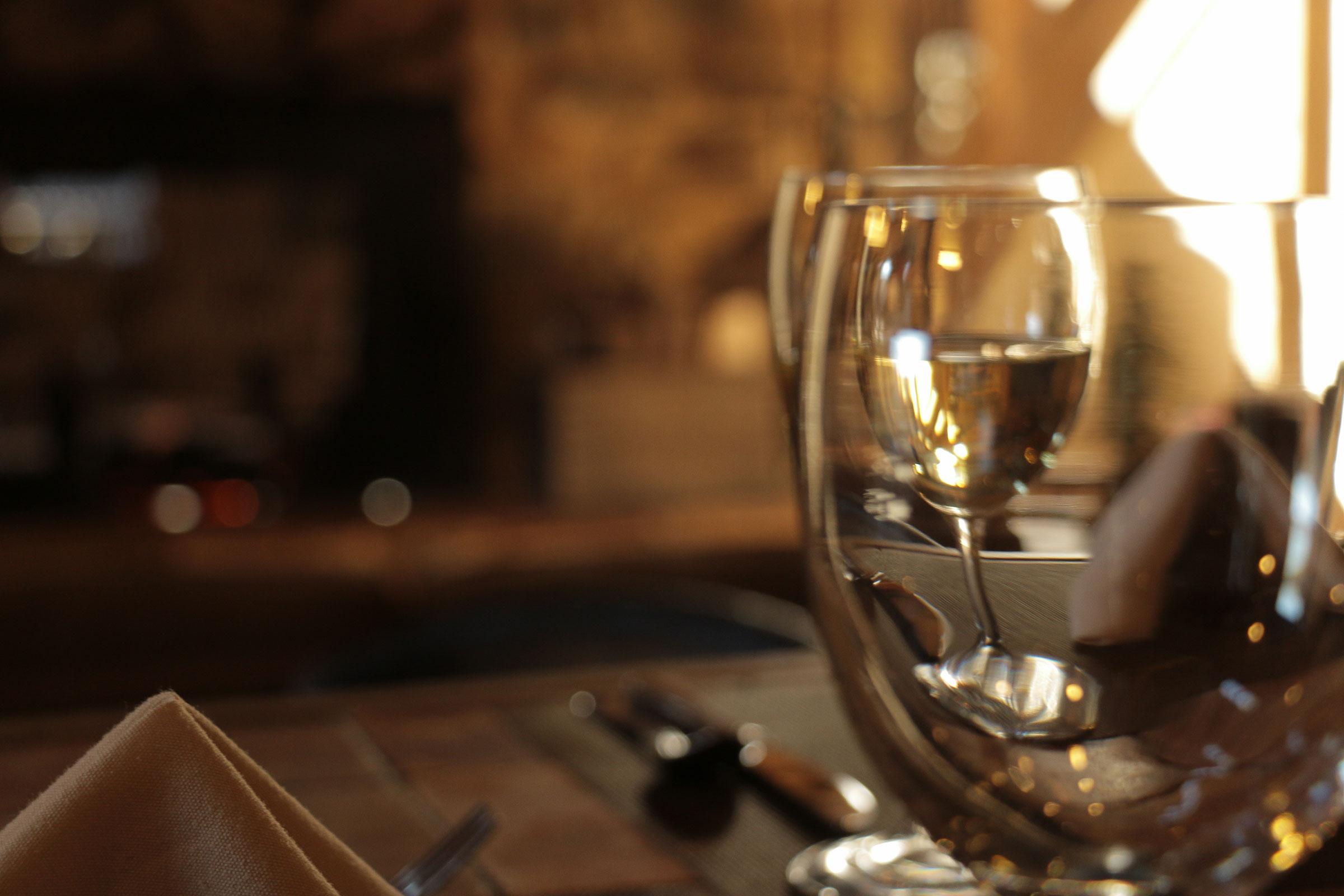 Bar2Glasses_1483.jpg