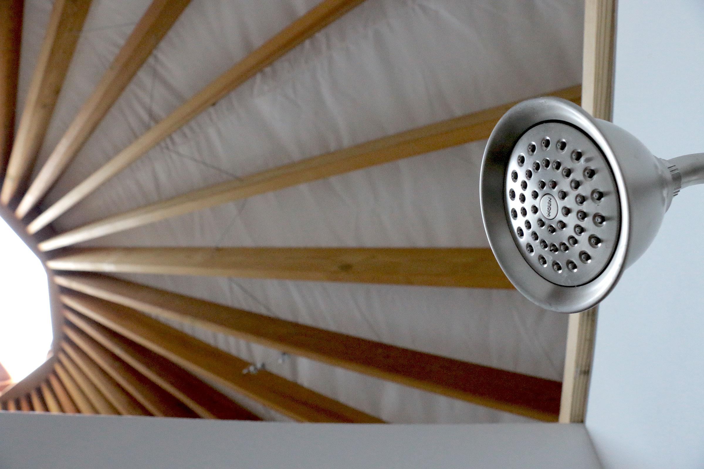 ShowerSky_2226.jpg
