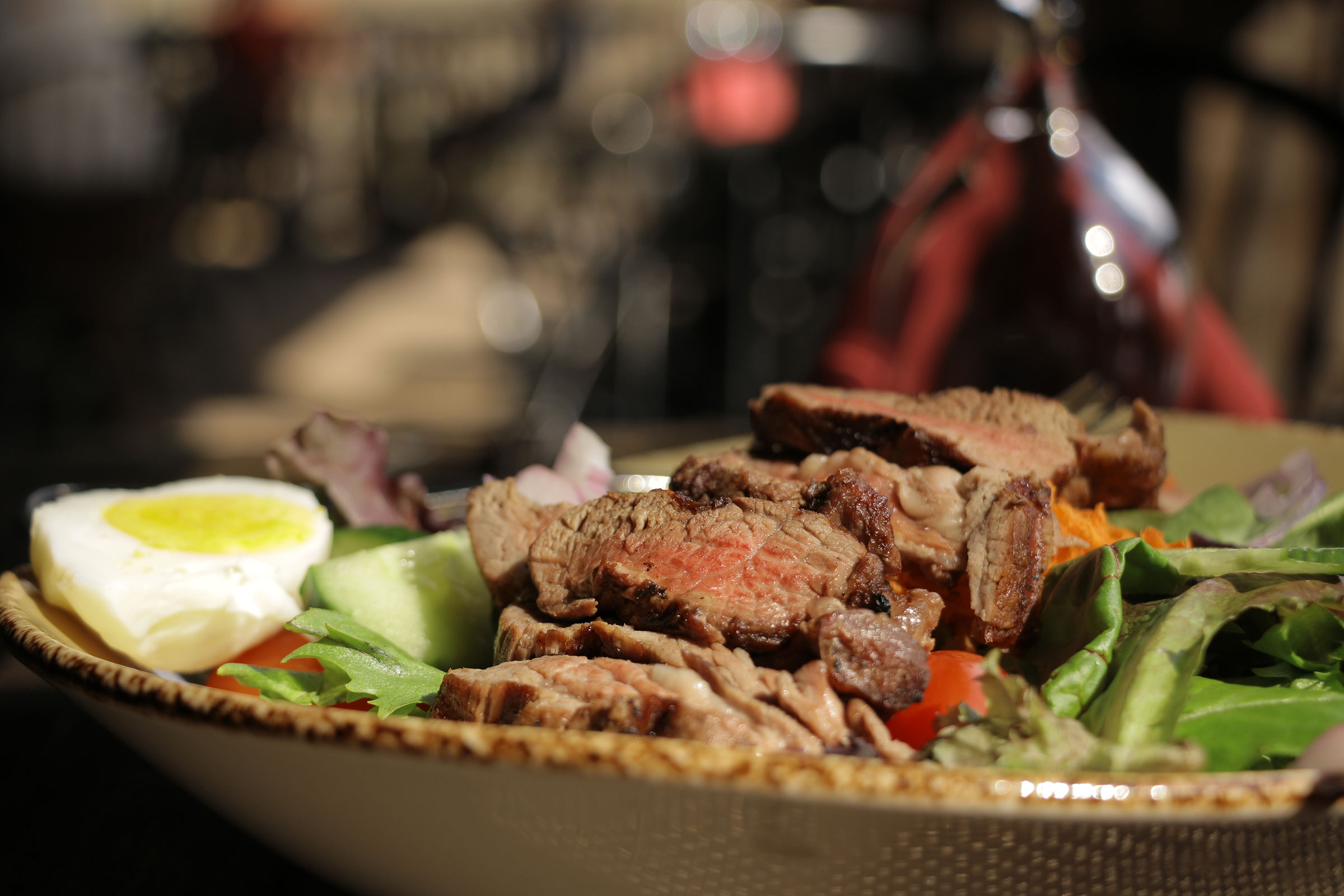 SteakSalad_2845.jpg