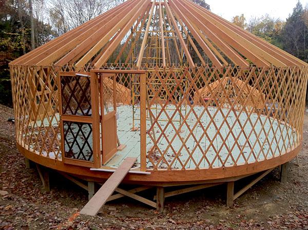 Yurt10.jpg