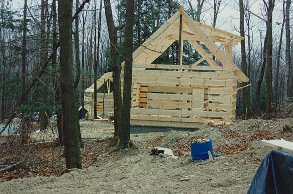 cabins-(17).jpg