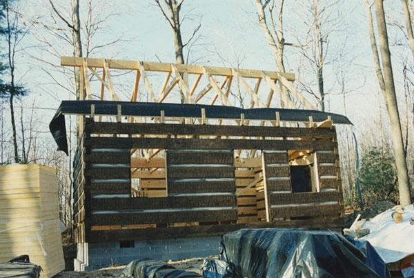 cabins-(32).jpg