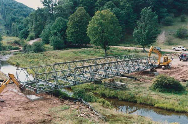 Bridge-(24).jpg