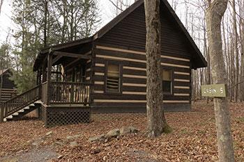 Cabin5_6599.jpg