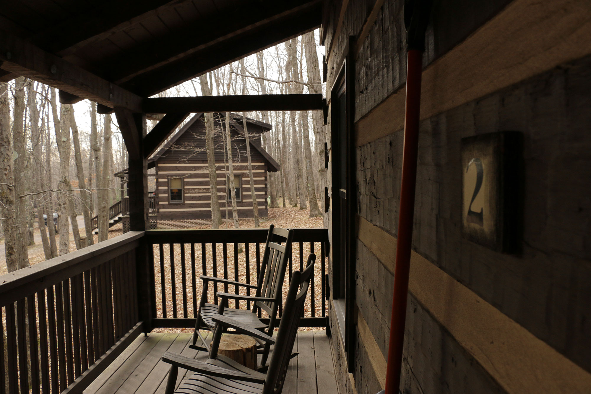 Cabin2Cabins_6373.jpg