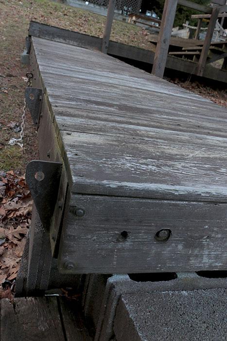 Docks_8966.jpg