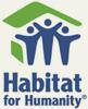 logo_heifer.png