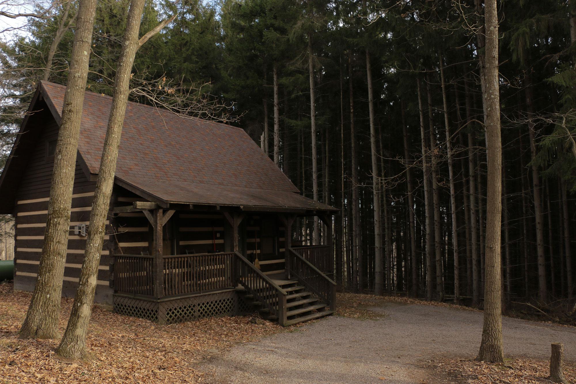 Cabin#1_6330.jpg