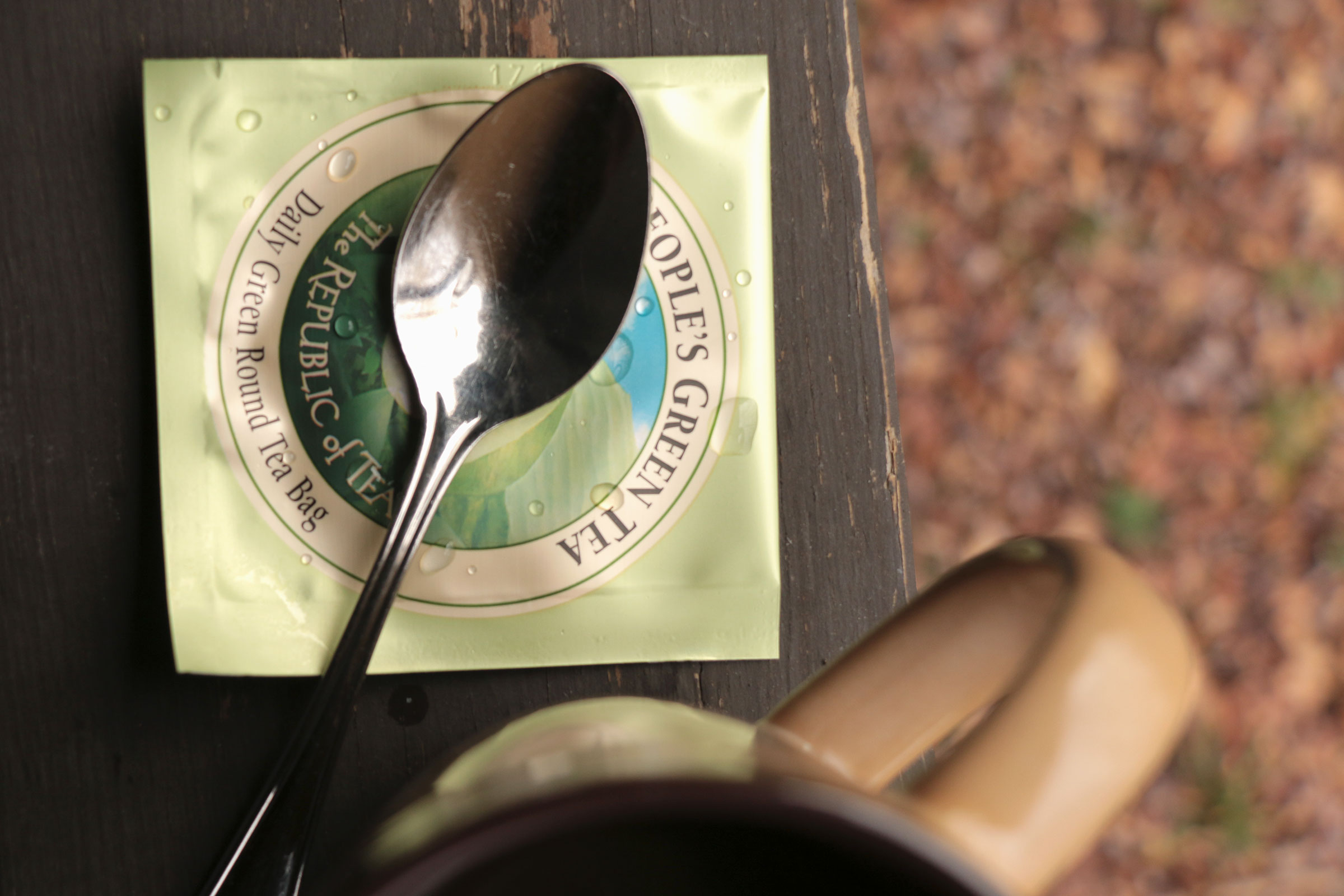 Teaspoon_7787.jpg