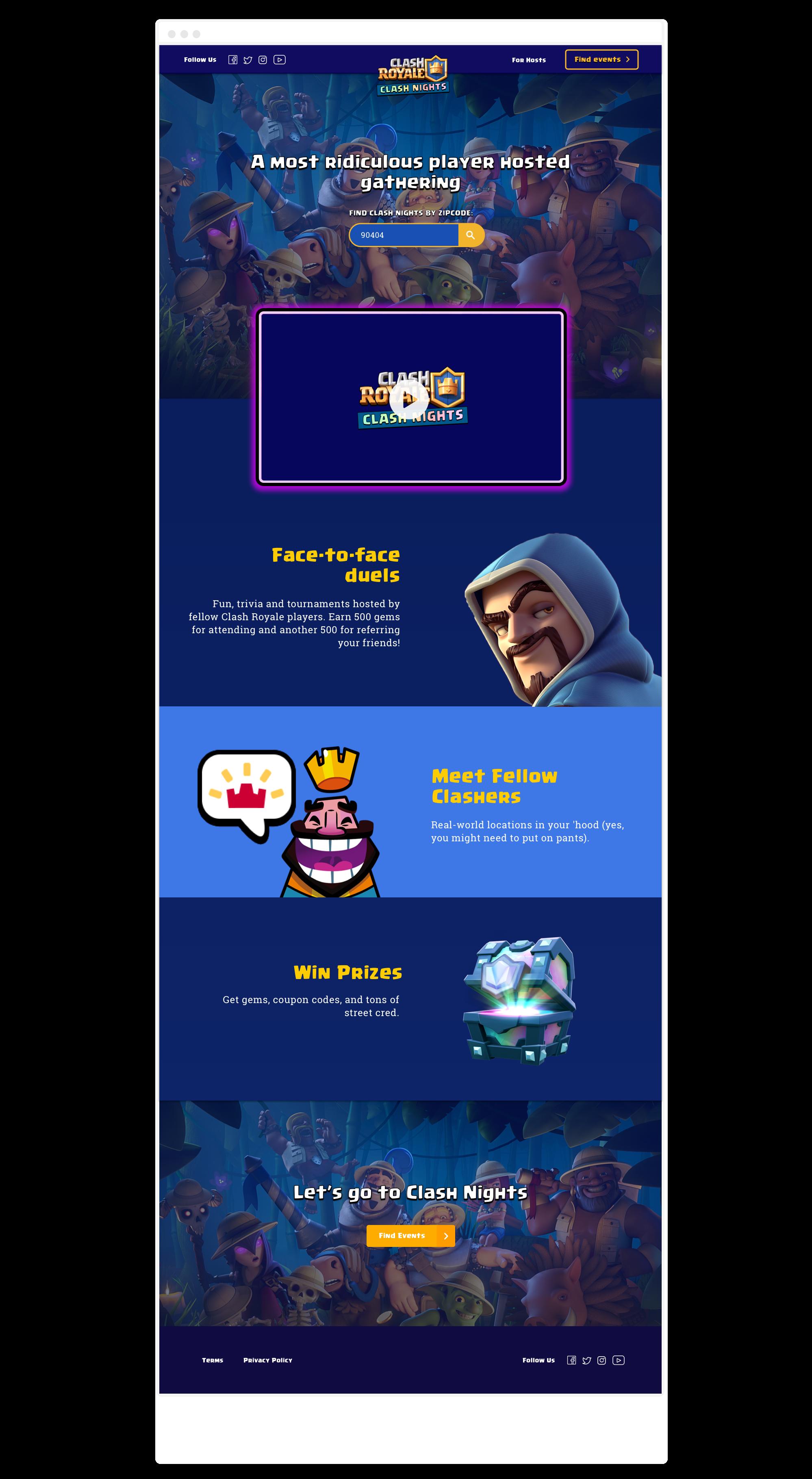 CN-homepage-11.6.png