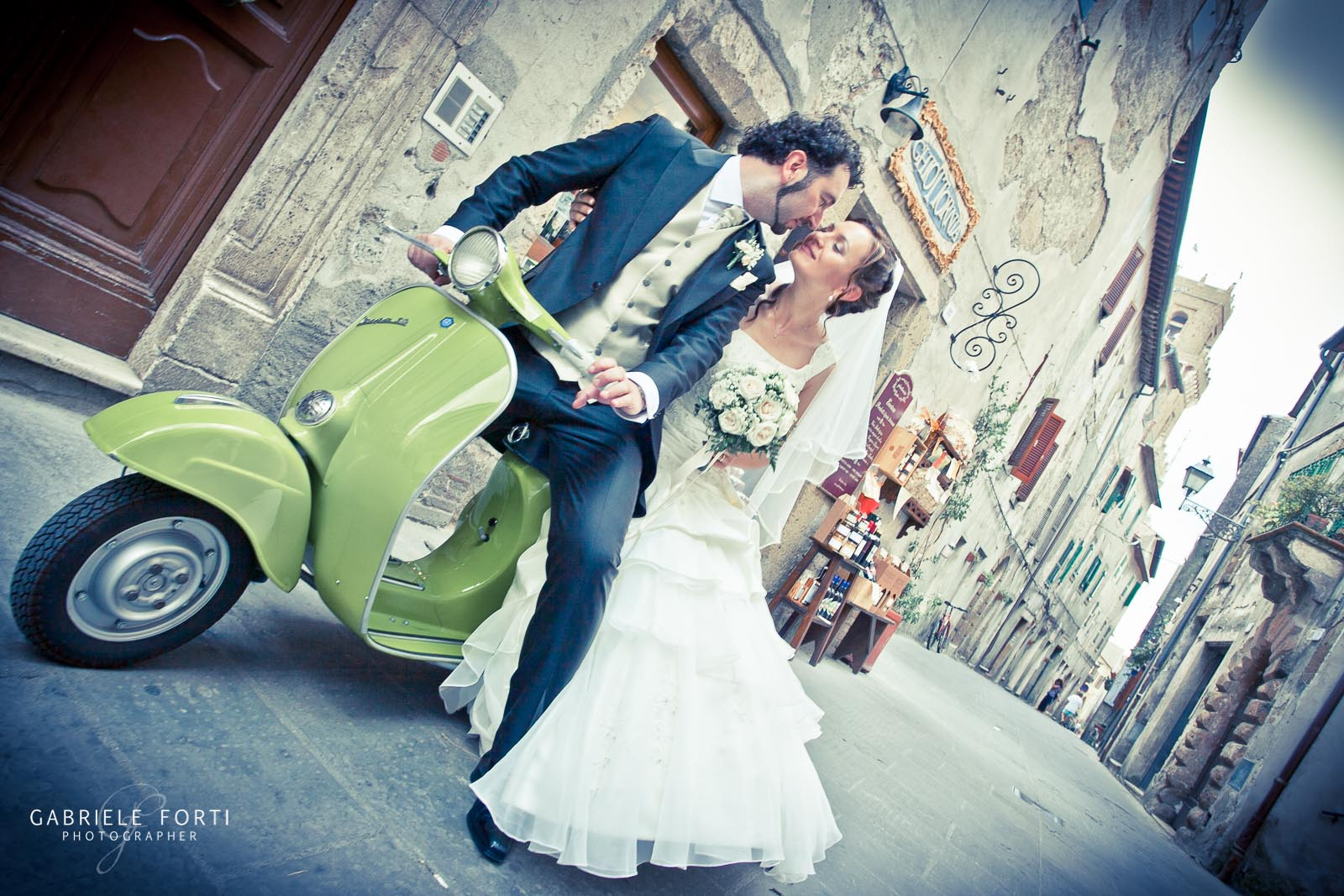 019-wedding-toscana.jpg