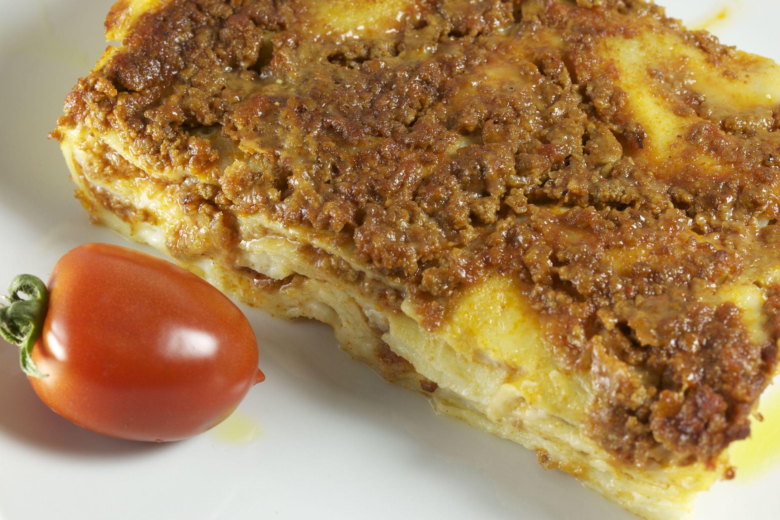 Lasagna 1 meat.jpg