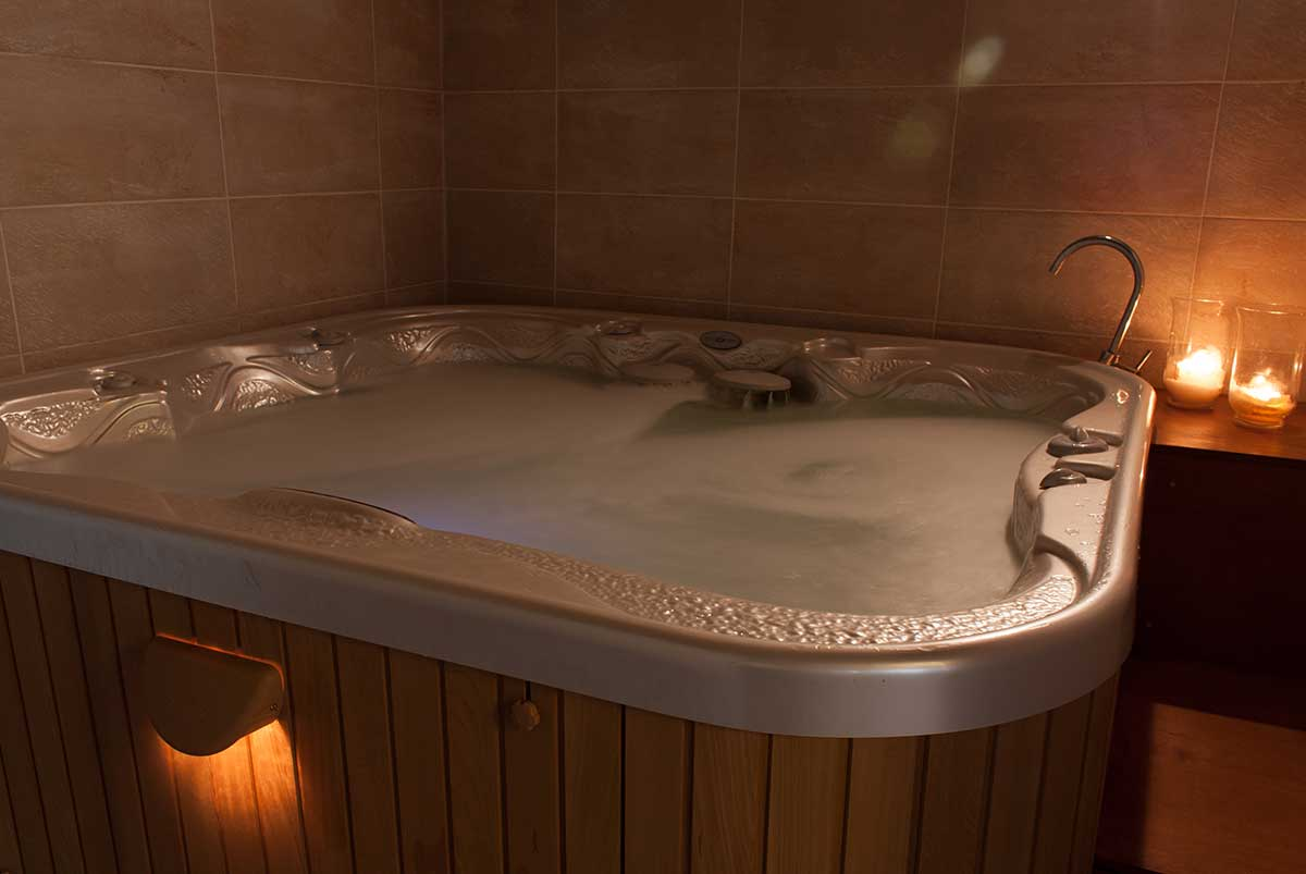 relax-Podere-Spedalone-spa-9.jpg