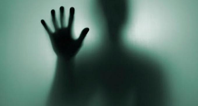 shadow-people04-680x365.jpg