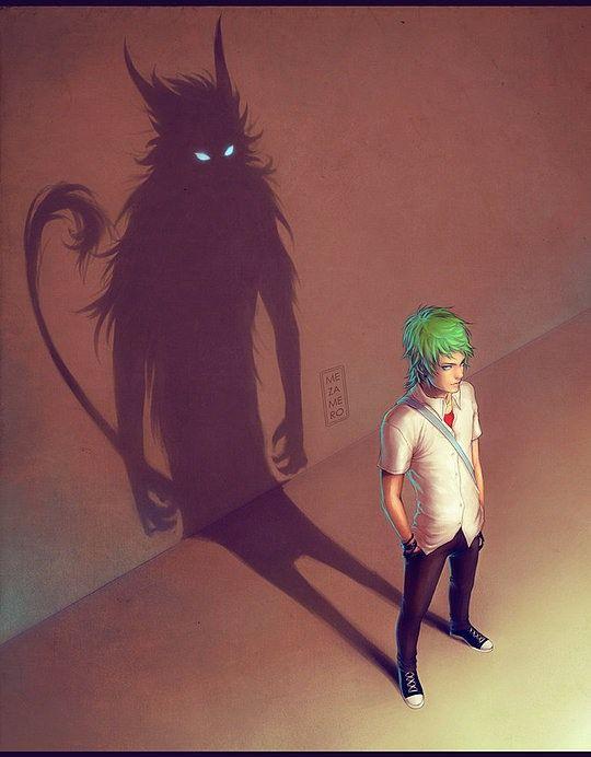 c675c4f4708bd2943f174e4b1f22de32--manga-art-anime-art.jpg