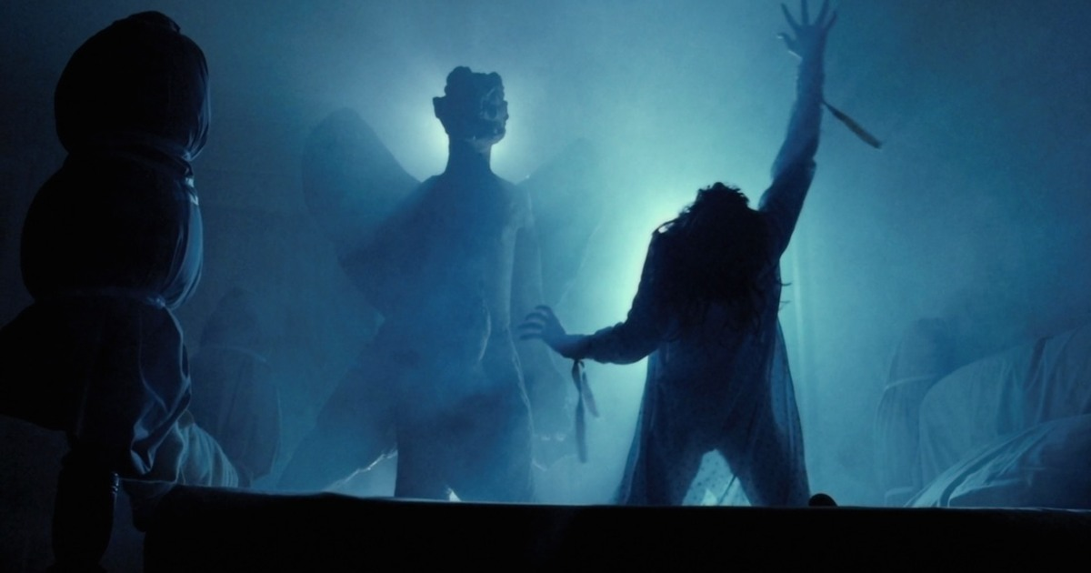 horror-top-10-70s-horror-movies-jpeg-120020.jpg