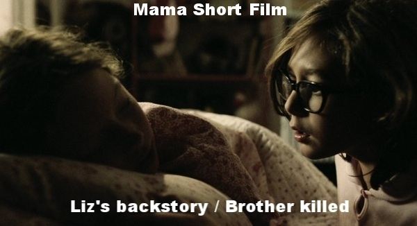 Mama-short-film-1.jpg