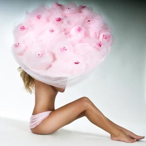 P-Parasols-Cupcake-sit.jpg
