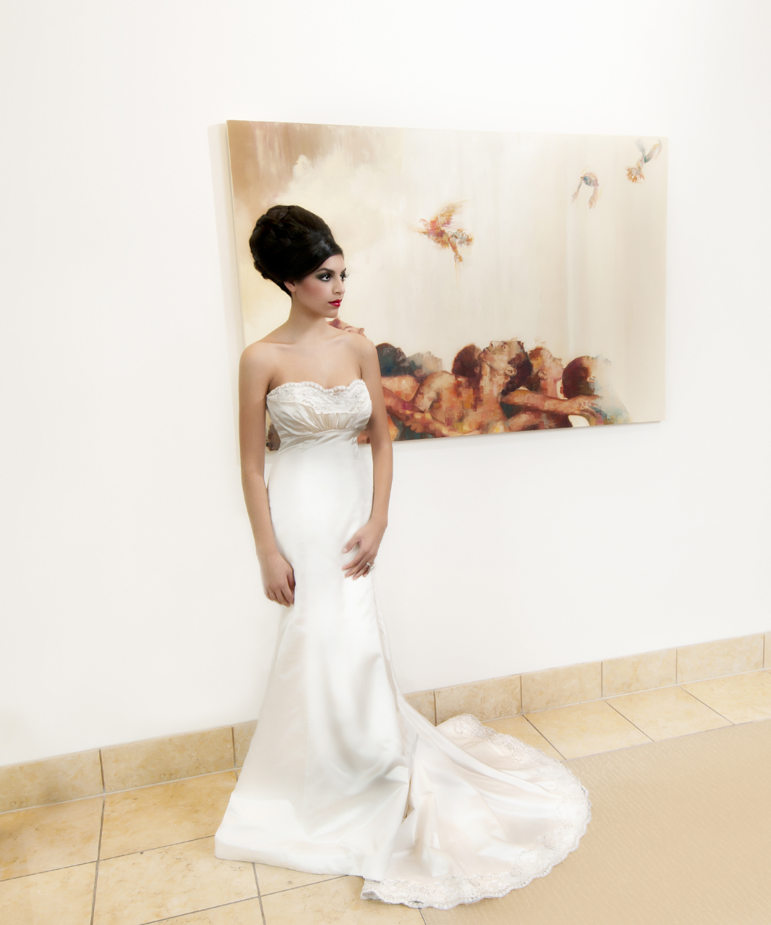 pilar other gown.jpg