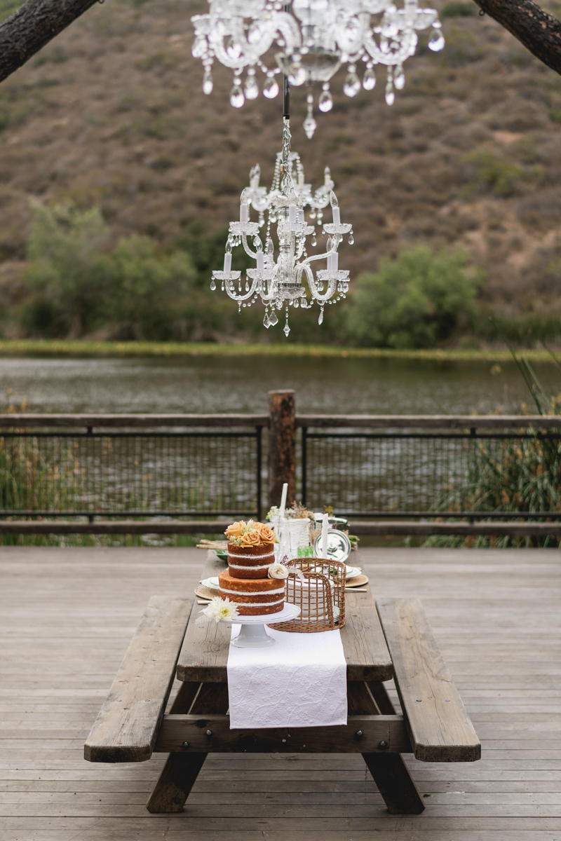 San Diego Wedding Lakehouse Styled Shoot WASP by Justice Photo-8533.jpg