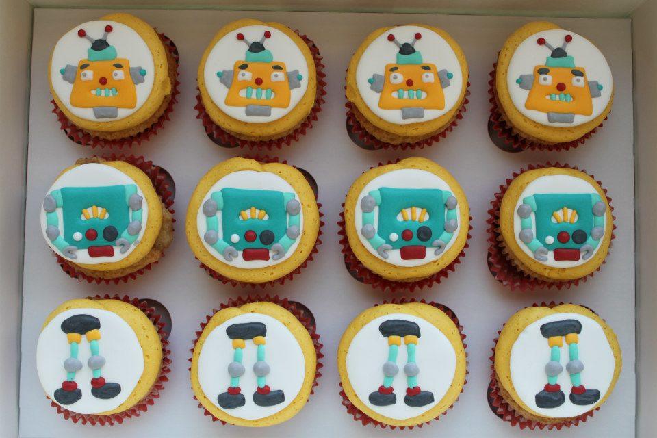 Robot Cupcakes.jpg