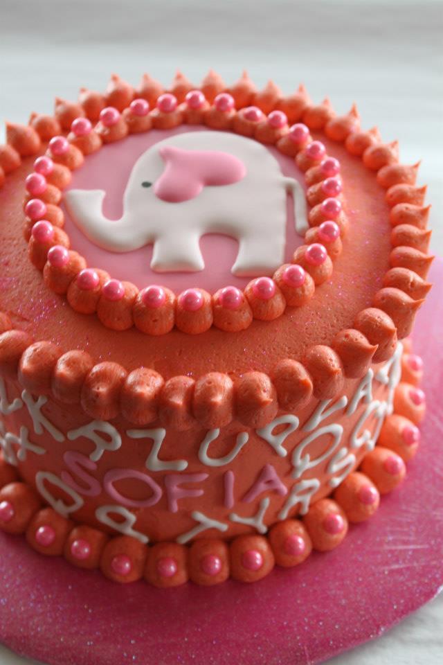 Elephants and Alphabets Cake.jpg
