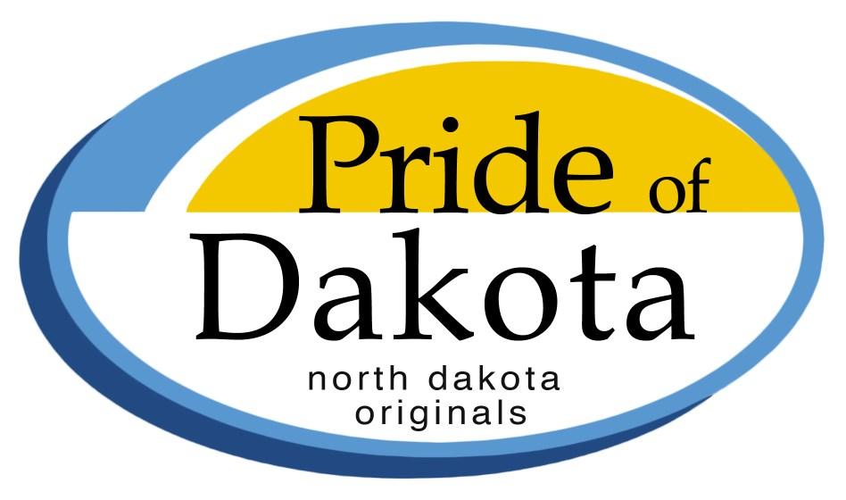 Pride of Dakota Logo.jpg