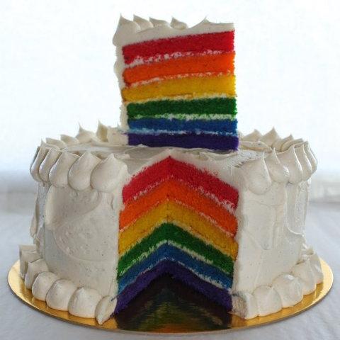 Rainbow Cake.jpg