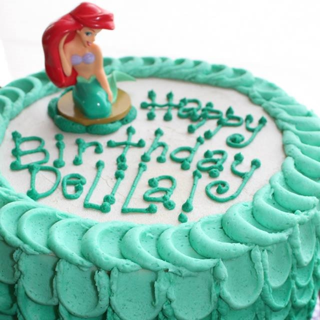 Little Mermaid CAke.jpg