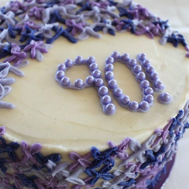 Lilac Cake.jpg