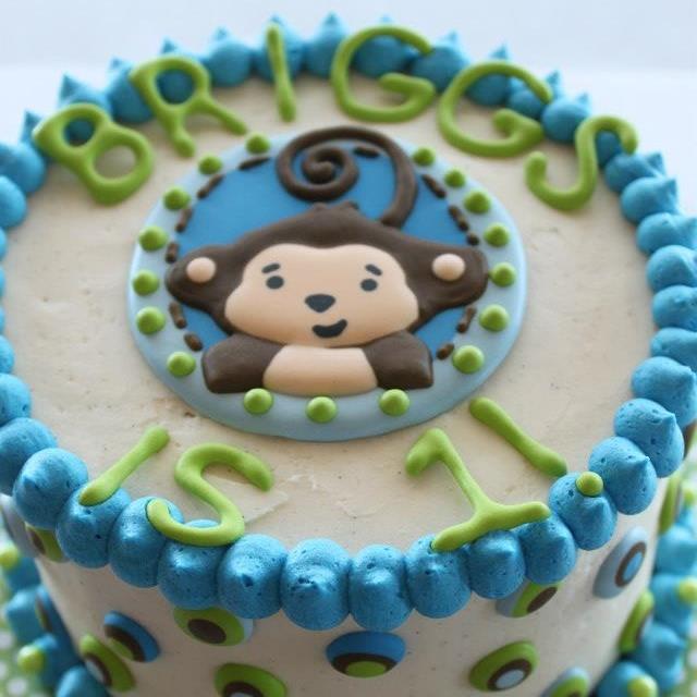 Monkey Cake Top.jpg