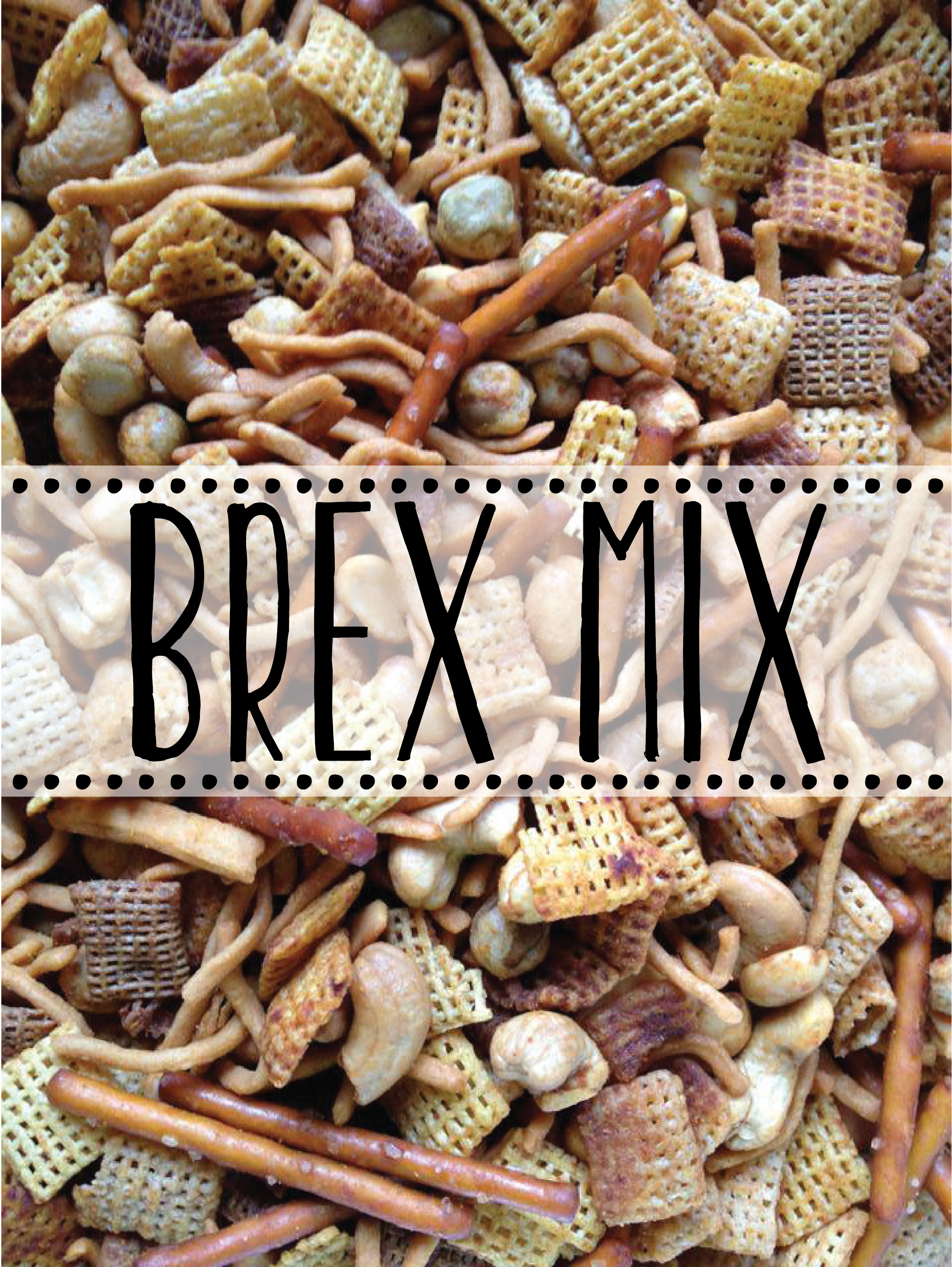 brex mix.jpg