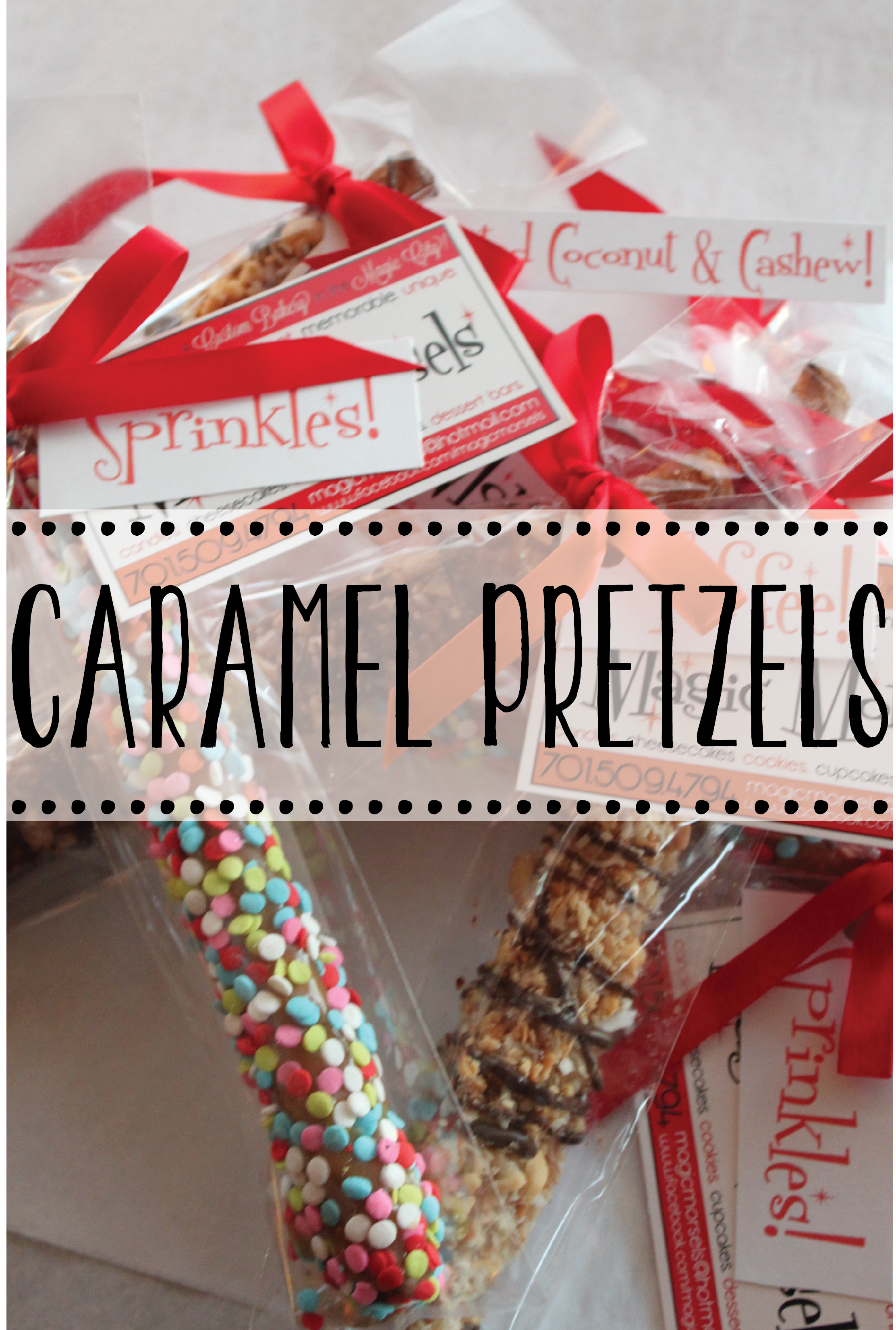 caramel pretzels.jpg