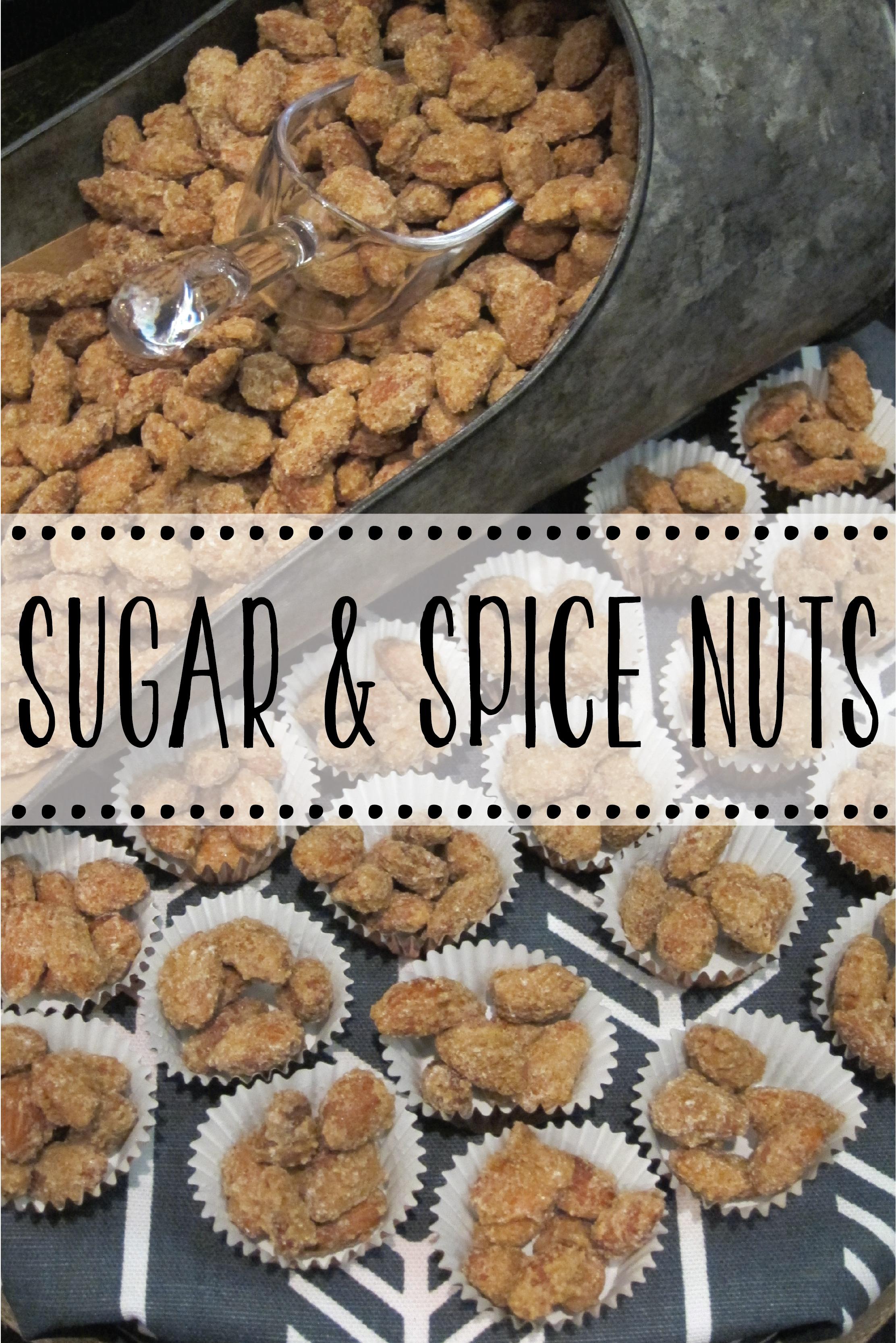 sugar and spice nuts.jpg