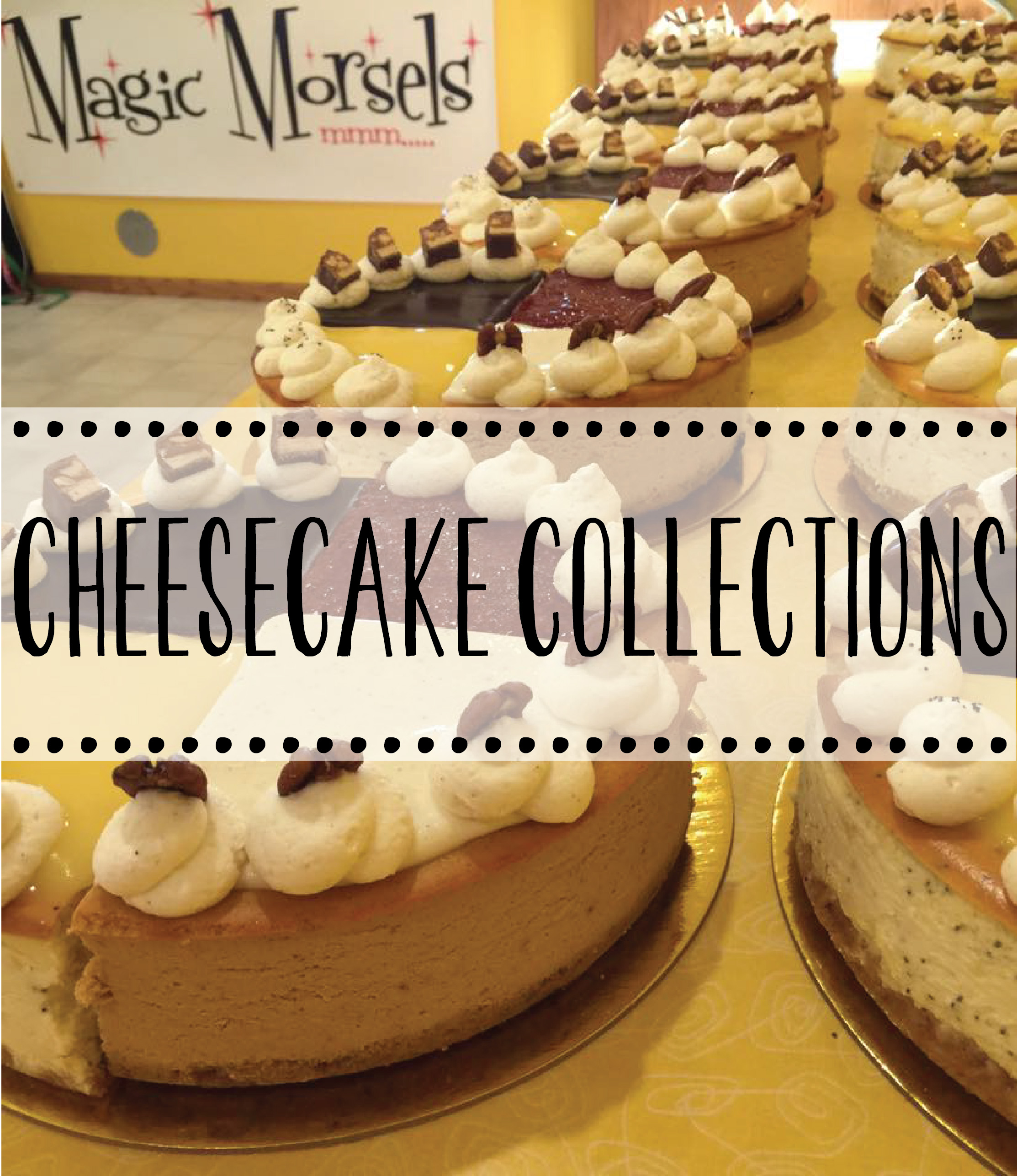 cheesecake - collections.jpg