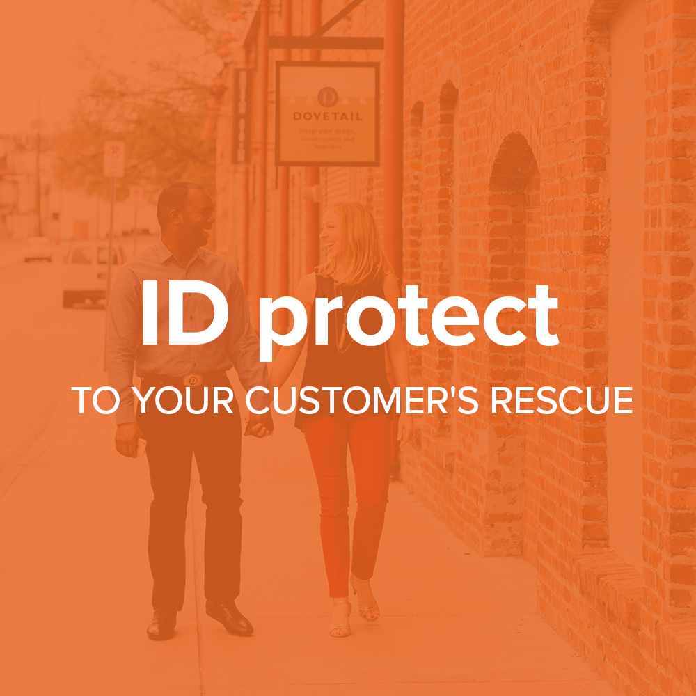 BaZingFeatures-IDProtect-Square.jpg