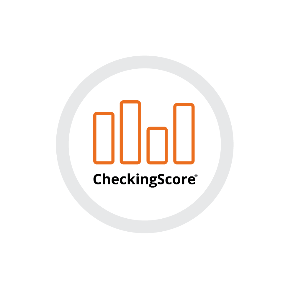 CheckingScore