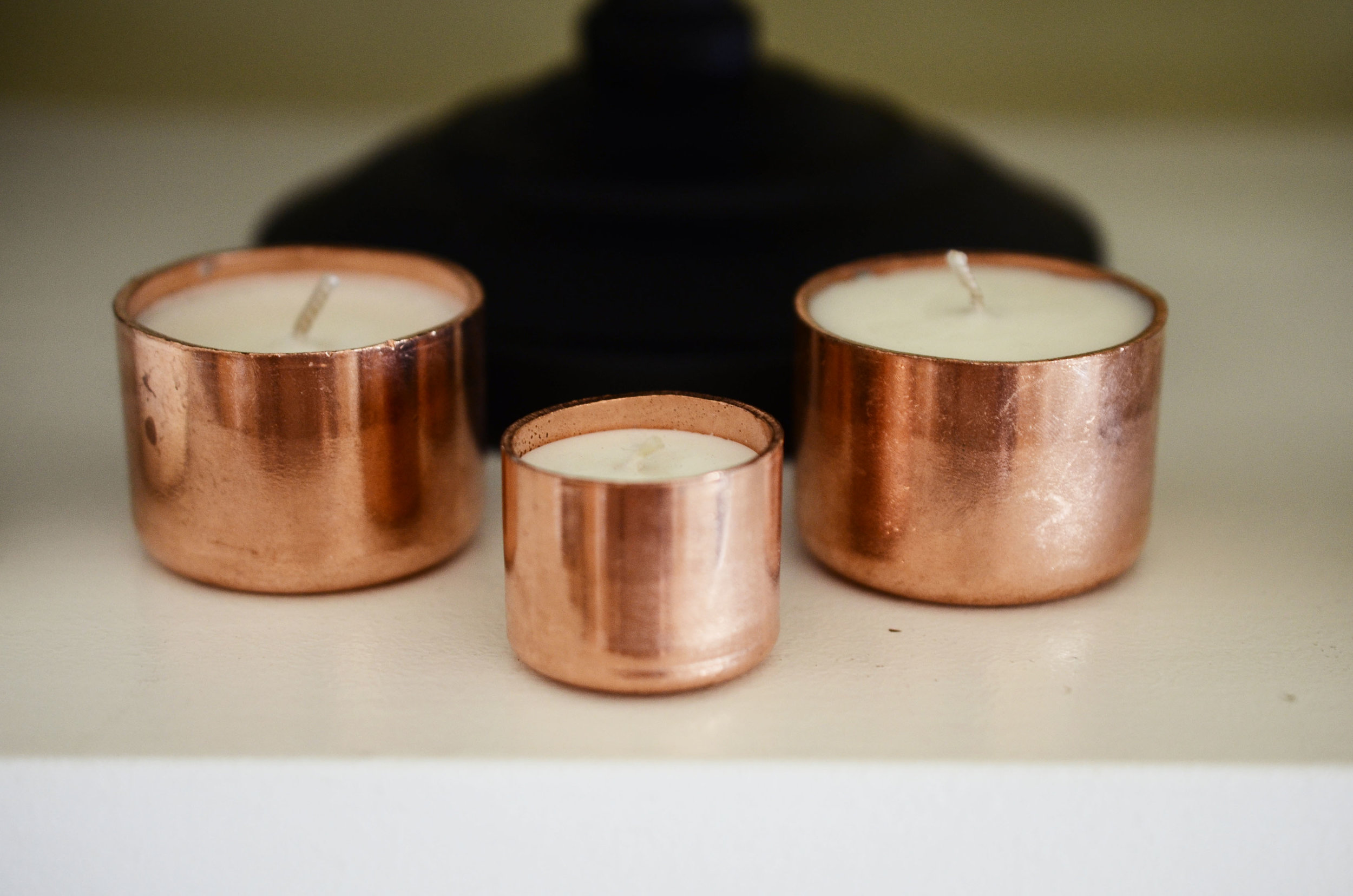 copperdecor_charliebax_5.jpg