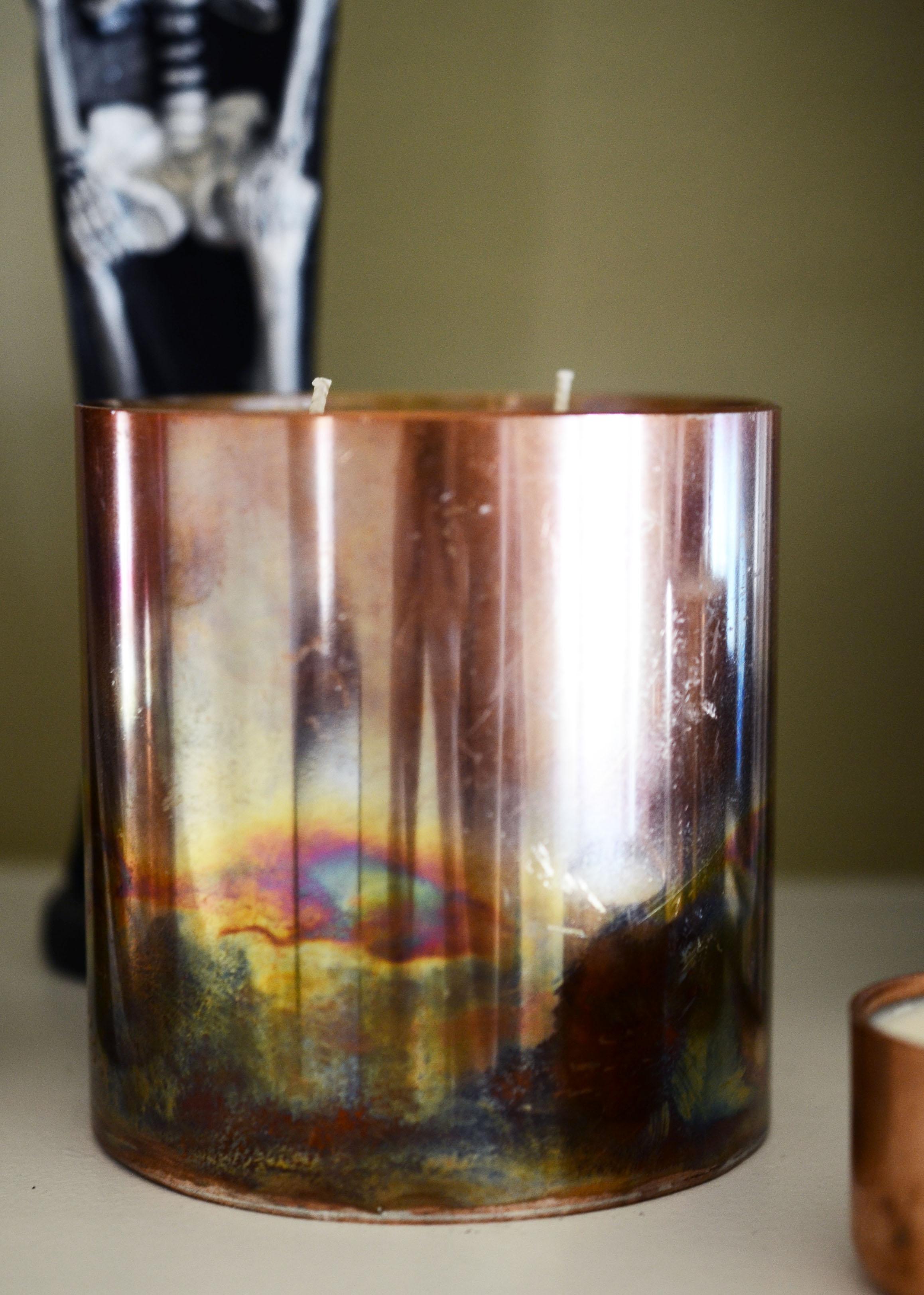copperdecor_charliebax_7.jpg