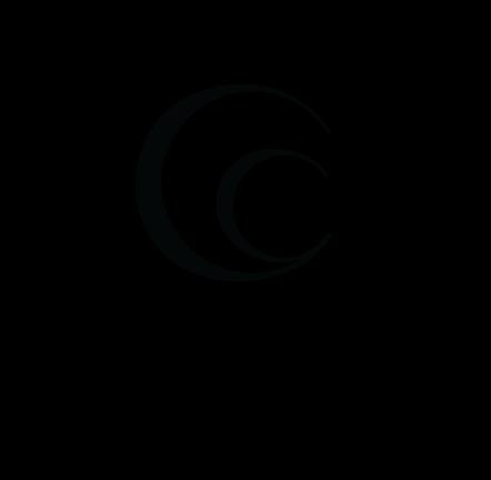 CirqueCentrallogo2.png