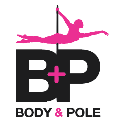Body&Pole.png
